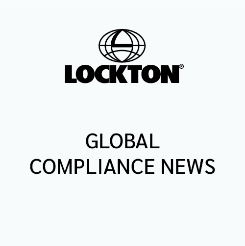Lockton Global Benefits